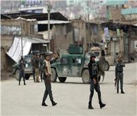 ارتفاع قياسي بأعداد الضحايا المدنيين بأفغانستان مع انسحاب القوات الأمريكية