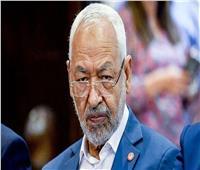 سياسي تونسي: أنباء عن وضع الغنوشي تحت الإقامة الجبرية.. فيديو