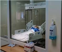 خاص| «الضرائب»: فاتورة «الرعاية» بالمستشفيات الخاصة معفاة من «القيمة المضافة»