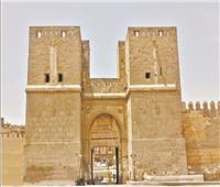 1000 عام قاهرة| من هنا خرجت جيوش النصر