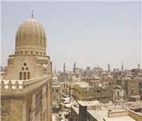 1000 عام قاهرة| قطعة من السماء.. ارتبطت تسميتها بكوكب وكانت ملاذا للأولياء والصالحين