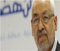 رويترز: التحقيق مع حركة النهضة التونسية لتلقي أموال من الخارج