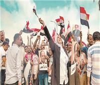 1000 عام قاهرة| «المصراوية» شهامة وخفة دم وذكاء  لكنهم «مطحونين»