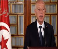خبراء القانون في تونس يؤيدون قرارات قيس سعيد: دستورية بامتياز