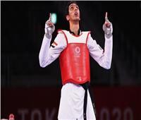 اللجنة الأولمبية المصرية: رفع مكافأة الميدالية البرونزية 50 % لتصبح 750 ألف جنيه