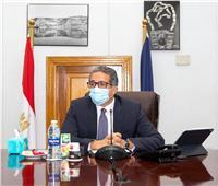 تعيين مجلس إدارة لـ«تنشيط السياحة» بشمال سيناء