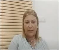إعلامية تونسية للميس الحديدي: نعيش في أزمة حقيقية منذ إقرار «النظام المختلط»