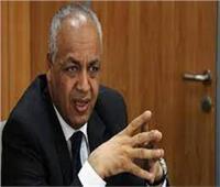 مصطفى بكري: ثورة 30 يونيو وحدت جموع الشعب المصري