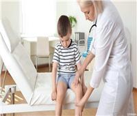 الصحة: 100 مصاب بضمور العضلات بين كل مليون شخص