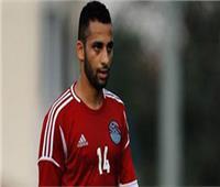 حسام حسن: مجموعة مصر في أولمبياد طوكيو صعبة