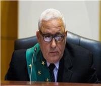 اليوم .. الحكم على المتهمين بـ«خلية داعش السلام»