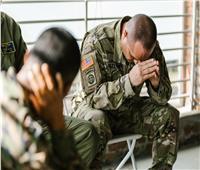 الصدمات والإحباط.. وراء ارتفاع معدلات الانتحار في الجيش الأمريكي