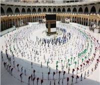 السعودية تكشف عن ملامح العمرة لعام 2021