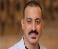 «دياب» يكشف تفاصيل جديدة عن الأزمة مع هاني محروس | فيديو