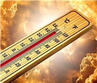 درجات الحرارة المتوقعة في العواصم العالمية.. اليوم الثلاثاء