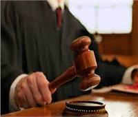 الثلاثاء.. إعادة إجراءات محاكمة متهم بقضية فساد المليار دولار