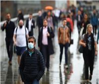 بريطانيا تسجل أكثر من 24 ألف إصابة بكورونا خلال يوم