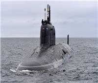 روسيا تستعد لتدشين أحدث غواصة نووية