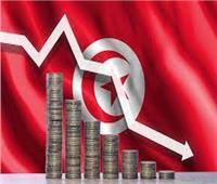 باحثة بالمركز المصرى للدراسات: المؤشرات الاقتصادية التونسية سيئة على جميع الأصعدة