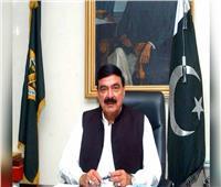 باكستان تستكمل إنشاء سياج حدودي مع أفغانستان بحلول يوم 14 أغسطس