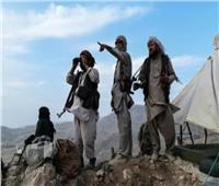 أمين عام حلف الأطلسي يدعو للتفاوض على «تسوية» بشأن أفغانستان