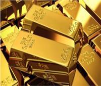 شركة تعدين كندية تنقب عن الذهب في مصر