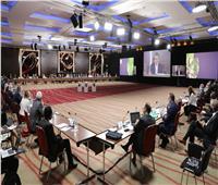 مصر تشارك في مناقشات مناخية حاسمة قبل مفاوضات «كوب 26»