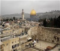 فلسطين: مواجهة مخطط تهويد القدس يتطلب تعزيز الصمود والدعم الدولي