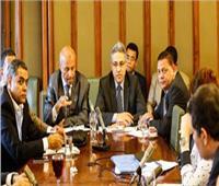 لجنة الإدارة المحلية بالبرلمان تتفقد عددا من المشروعات بمحافظة الغربية غدا