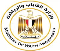 الشباب والرياضة تطلق مبادرة«TOT» لتأهيل الكوادر البرلمانيةبـ 15 محافظة
