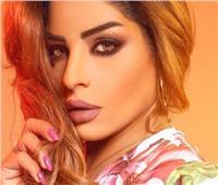 مرام البلوشي تتحدى الكورونا: ما تخوفني