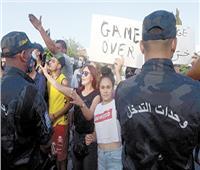 هل ينجح الشعب التونسي في الإطاحة بالإخوان؟.. خبراء يجيبون