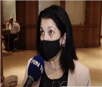 الصحة العالمية تشيد بإجراءات مصر في مواجهة كورونا | فيديو