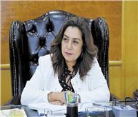 محافظ دمياط  ترأس الإجتماع الأول لمجلس إدارة الهيئة الإقليمية لتنشيط السياحة