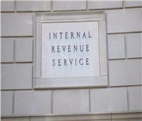 15 مليار دولار ضختهم الضرائب الأمريكية نفقات شهرية ل 60 مليون طفل