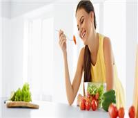 خبيرة تغذية: الخضار يقوي الجهاز المناعي للجسم ضد كورونا