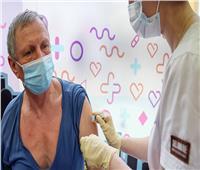 الشيشان تسجل أكبر نسبة تطعيم بلقاح كورونا في روسيا