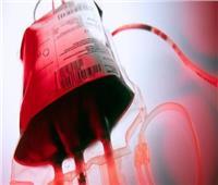 مديرة المشروع القومي لبلازما الدم تكشف عدد المتبرعين حتى الأن