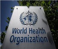 الصحة العالمية تحذر من السجائر الإلكترونية وخطورتها على القلب