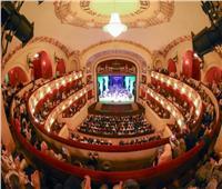 5 أغسطس.. حفل «كوكب الشرق» على مسرح سيد درويش بالإسكندرية