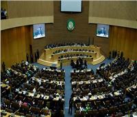 الاتحاد الإفريقي: اعتماد الخطط الإقليمية لسلامة الطيران في إفريقيا