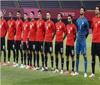 مواجهات قوية للبعثة المصرية في أولمبياد طوكيو 2020