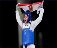 العريان: نرغب في تحقيق رقم قياسي في الميداليات بأولمبياد طوكيو