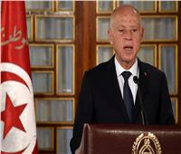 هيئة المحاميين التونسيين تطالب بفتح قضية اغتيال بلعيد والبراهمي