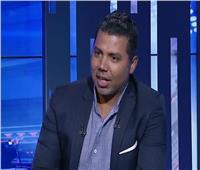 أبو مسلم: الأهلي استفاد من إعارة لاعبيه.. وموسيماني الأفضل في أفريقيا