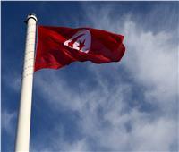 وزير خارجية تونس يجري اتصالات هاتفية بنظرائه في عدد من الدول