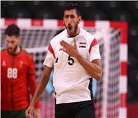 أولمبياد طوكيو|تعرف على موعد مباراة مصر واليابان .. والقنوات الناقلة
