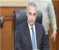 بعد أن كشفت مخالفات كبيرة.. محافظ سوهاج يشكل لجنة للرد على تقرير وزارة المالية