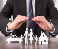 هل هناك تصنيف لشركات التأمين بالنسبة لعملائها؟
