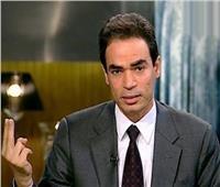 أحمد المسلماني: قرارات قيس سعيد تاريخية ودستورية.. فيديو